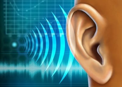 Noise Survey/Auditing and Audiometry Testing