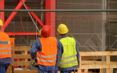 Risk Assessment for Woodworking Companies