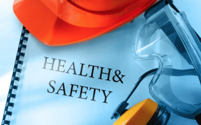 Health and Safety Risk Assessment in Kent