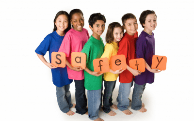 Risk Safety For Schools In Kent: A Mini Guide