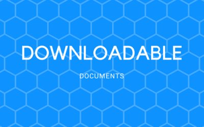 Fire Safety Information Downloads