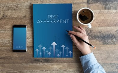 Health and Safety Consultancy in Kent