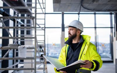 Health and Safety Workplace Risk Assessment in Kent